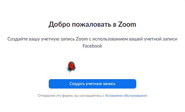 kak-zaregatsya-zoom-013