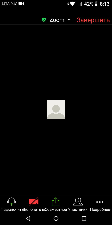 vkl-zvuk-na-komputere-mb-001